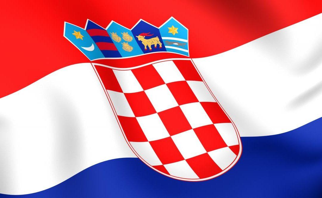 Svim predavačima, polaznicima, kolegama i žiteljima Šibensko – kninske županije čestitamo Dan državnosti Republike Hrvatske