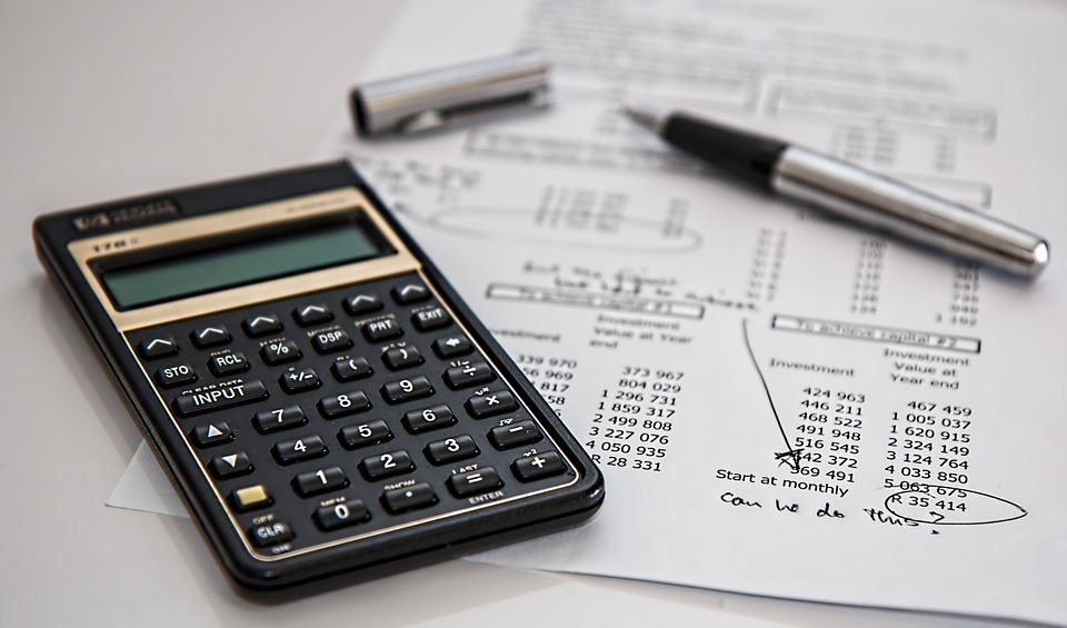 Usavršavanje za samostalnog računovođu